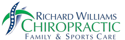 Richard Williams Chiropractic